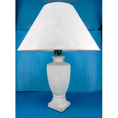 Lámpara en cerámica