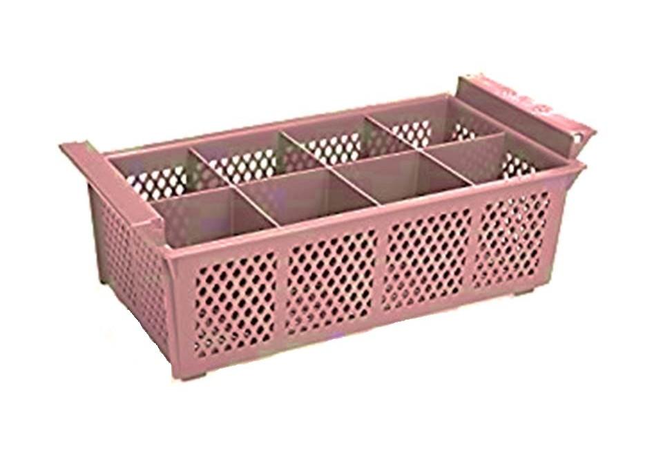 Organizador de cubiertos