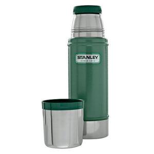 Termo Stanley verde 500ml