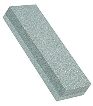 Piedra para afilar cuchillas