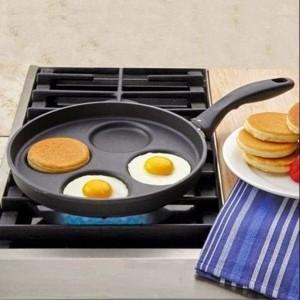 sarten-para-huevos-perfectos1-ba5015c4efef1c92b715259763362381-1024-1024